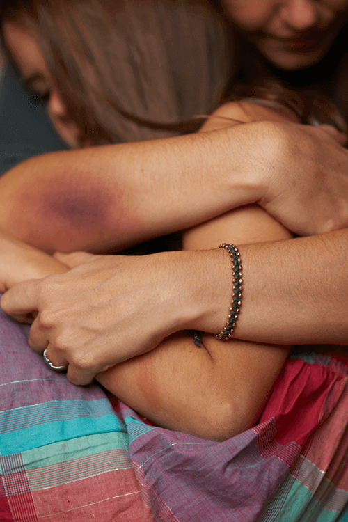 domestic violence lawyer Calgary