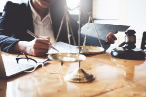 criminal-lawyers-calgary