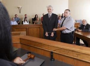 calgary-crimininal-defence-lawyer