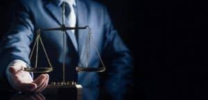 criminal-defence-lawyer-calgary