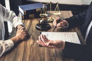 domestic-violence-lawyer-calgary